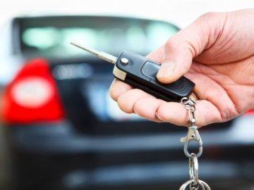 Ngân hàng nào cho vay mua xe cũ miễn phí định giá tài sản?