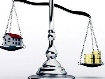Ngân hàng cho vay mua nhà trên 20 năm?