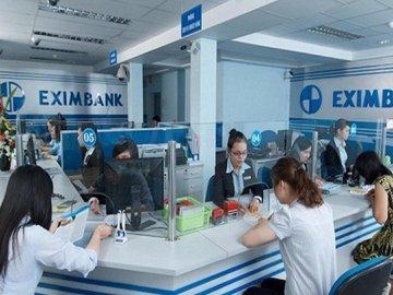So sánh vay mua nhà OCB và Eximbank - Nên lựa chọn ngân hàng nào?