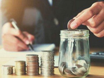Tiền gửi tiết kiệm không kỳ hạn là gì? Lãi suất bao nhiêu?