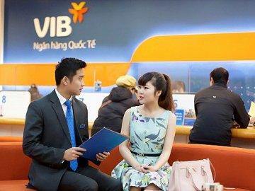 VIB và BIDV - Ngân hàng nào cho vay mua nhà ưu đãi hơn?