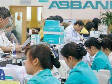 Lãi suất ngân hàng ABBank cập nhật mới nhất 2019