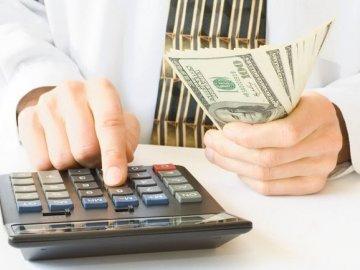 Hướng dẫn thủ tục vay tiền ngân hàng bằng bảng lương để được vay tới 500 triệu
