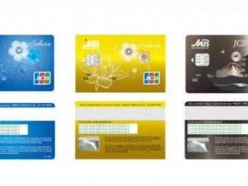 Cập nhật điều kiện mở thẻ tín dụng MB mới nhất
