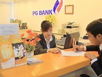Tìm hiểu điều kiện mở thẻ tín dụng PGBank năm 2019