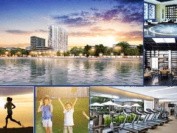 Tư vấn mua trả góp chung cư tại Ba Đình hot nhất 2019