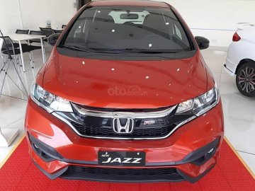 Nhiều dòng xe Honda đồng loạt giảm giá hấp dẫn tại các đại lý