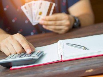 Phí thường niên thẻ tín dụng ACB cập nhật mới nhất 2019