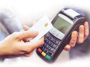 Phí thường niên thẻ tín dụng HSBC hiện nay là bao nhiêu?