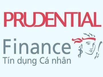 Hướng dẫn đầy đủ điều kiện, thủ tục vay tín chấp theo lương Prudential