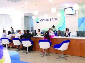 Tìm hiểu các điều kiện mở thẻ tín dụng Oceanbank