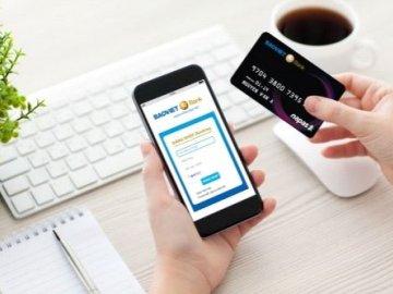 Phí thường niên thẻ tín dụng BAOVIET Bank cập nhật mới nhất