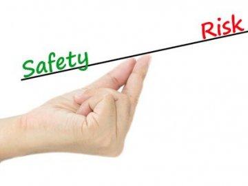 Rủi ro cho vay ngang hàng là gì? 5 cách để giảm rủi ro khi cho vay ...