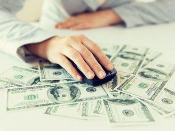 4 Bước để trở nên giàu có ai cũng có thể thực hiện