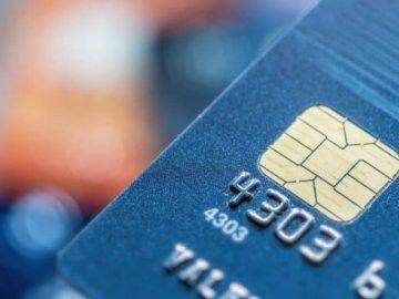 Thẻ tín dụng công nghệ chip EMV có loại bỏ được các vụ ăn cắp dữ liệu ...