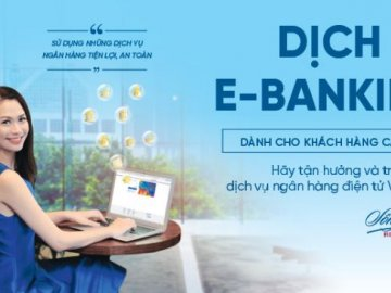 Phí chuyển tiền khác ngân hàng Vietinbank là bao nhiêu?
