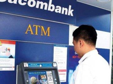 Thông tin mới nhất về phí chuyển tiền Sacombank 2020