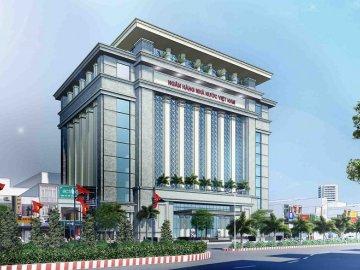 Việt Nam lọt danh sách giám sát thao túng tiền tệ của Mỹ, NHNN nói gì?