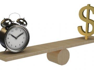 Ân hạn nợ gốc là gì? Những điều cần biết về thời gian ân hạn trả nợ ...