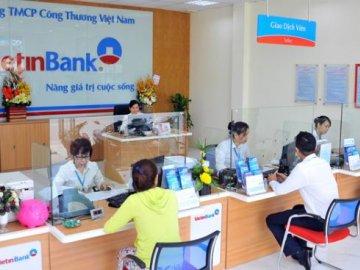 Tổng hợp giờ làm việc của ngân hàng, danh sách ngân hàng làm thứ 7