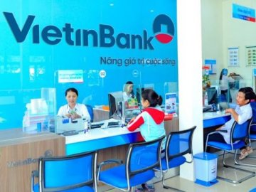 Giờ làm việc ngân hàng Vietinbank cập nhật chi tiết năm 2019