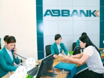 Biểu phí chuyển tiền ABBank trong nước và quốc tế mới nhất