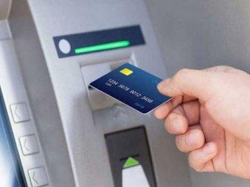 Tổng hợp hạn mức rút tiền ATM của tất cả các ngân hàng