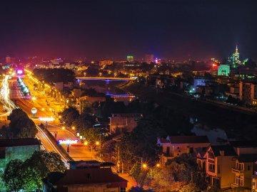 Bài toán tài chính mua căn hộ cao cấp ở Lạng Sơn