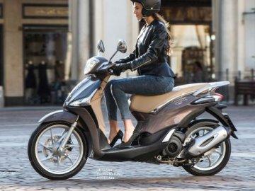 Hướng dẫn thủ tục trả góp xe máy lãi suất 0%