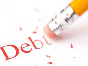 Nợ xấu có mua trả góp được không? Công ty cho mua trả góp khi có nợ ...