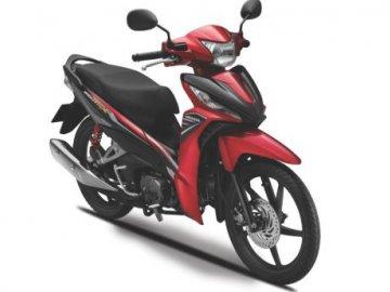 Lãi suất mua xe máy trả góp Honda mới nhất - hướng dẫn chuẩn bị thủ tục ...