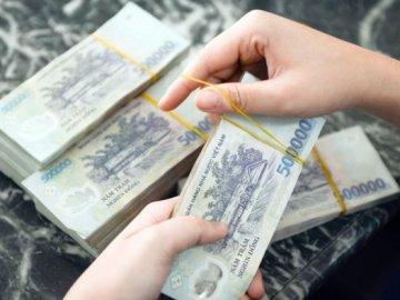 Lãi suất tiết kiệm kỳ hạn 12 tháng ngân hàng nào cao nhất ?