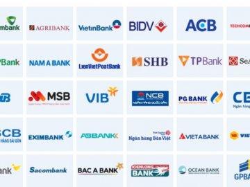 Ngân hàng nào có tiền gửi tăng nhanh nhất ?