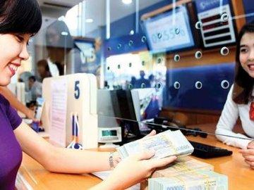 Khách hàng được xem xét xóa nợ gốc tại Quỹ bảo lãnh tín dụng khi bị phá ...