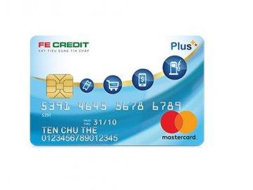 Cách hủy thẻ tín dụng Fe Credit an toàn, không mất phí