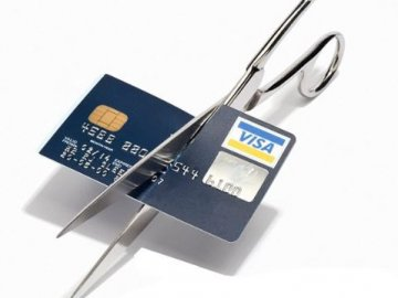 Cách hủy thẻ tín dụng VPBank và lưu ý để tránh bị phạt