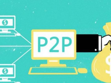 Công ty Trung Quốc đang 'hớt váng' thị trường P2P Lending Việt Nam?
