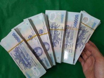 Ngân hàng Nhà nước hạ lãi suất điều hành: Chính sách tiền tệ có được nới lỏng?