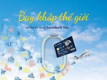 Cách hủy thẻ tín dụng Sacombank để không phải thanh toán thêm phí