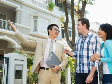 5 lưu ý cho người nước ngoài vay mua nhà tại Việt Nam