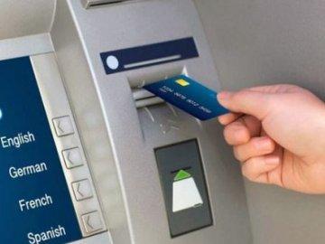Cách kiểm tra tiền trong thẻ ATM chính xác nhất