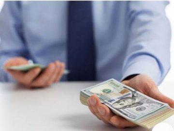Đáo hạn là gì? Hướng dẫn làm thủ tục đáo hạn ngân hàng