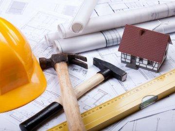 Vay xây sửa nhà cần lưu ý những điều gì?
