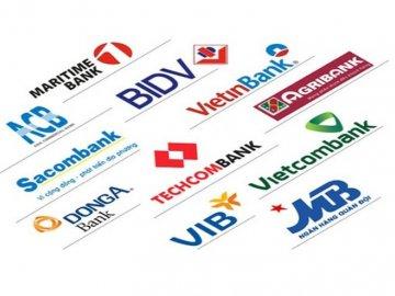 Tổng hợp đầu số tài khoản của các ngân hàng Việt Nam