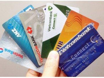 Thẻ ATM là gì? Hướng dẫn làm và sử dụng thẻ ATM