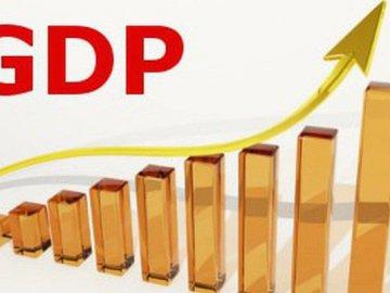 [Infographic] Kinh tế Việt Nam quý 3 và 9 tháng đầu năm 2019