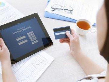 Hướng dẫn cách lấy lại tiền khi chuyển tiền nhầm tài khoản