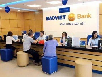 Thông tin lãi suất gửi tiết kiệm ngân hàng Bảo Việt 2019 chi tiết