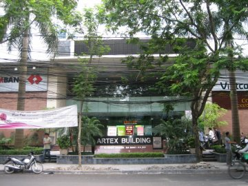 Hàng loạt chung cư Hà Nội không đảm bảo an toàn PCCC