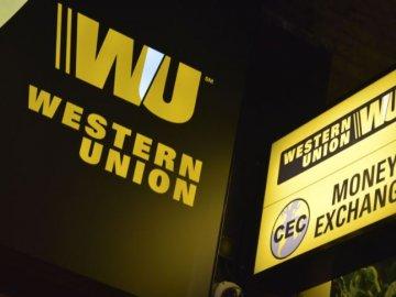 Chuyển tiền Western Union là gì? Danh sách đại lý Wester Union uy tín